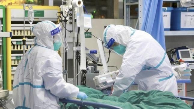 إصابات كورونا عبر العالم تتجاوز 30 مليونا وتسارع معدل الوفيات