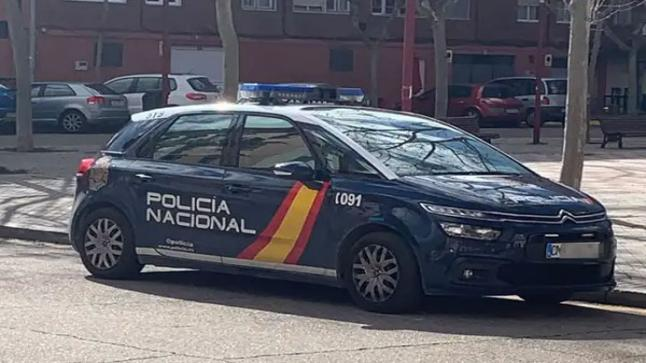 مهاجر مغربي يذبح زوجته وينتحر مخلفا ثلاثة أبناء في إسبانيا