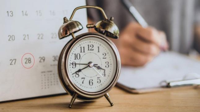 مندوبية التخطيط: انخفاض حجم ساعات العمل خلال الفصل الثالث من 2020