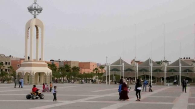 """واشنطن """"تواصل دعم المسار الأممي من أجل التوصل إلى حل عادل ودائم للنزاع الذي طال أمده في المغرب"""""""