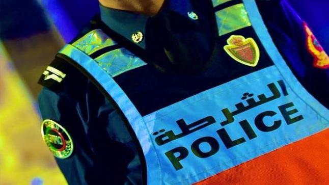 فاس .. توقيف موظف شرطة للاشتباه في تورطه في الابتزاز وقبول الرشوة